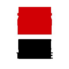 Mobile Tire Service Houston