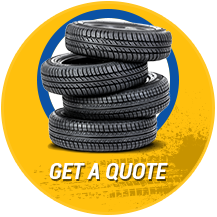 new-tires-quote-tire-sale